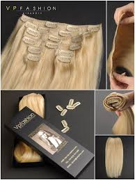 vpfashion hair extensions review vpfashion clip in hair extensions review hype my hair