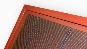 piastrelle fotovoltaiche moduli fotovoltaici idee green
