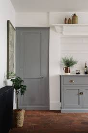 Kitchen Doors Design The 25 Best Kitchen Doors Ideas On Pinterest Country Style