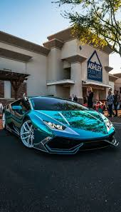 cars lamborghini blue best 25 lamborghini huracan ideas on pinterest black cars