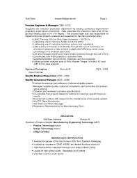 Childcare Resume Templates Esl Resume Editing For Hire For College Esl Best Essay