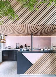 Home Design Store Parnell The 25 Best Design Shop Ideas On Pinterest Spotlight Stores