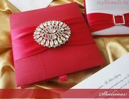 indian wedding card box 52 best indian wedding invitation cards design images on