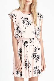 Wardrobe Online Shopping 71 Best Steele Images On Pinterest Online Shopping Australian