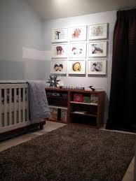 affiche chambre garcon chambre de petit garçon cocon de décoration le