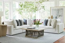 Dining Room With Sofa Texas Furniture Hut Houston Furniture Stores Modern Furniture