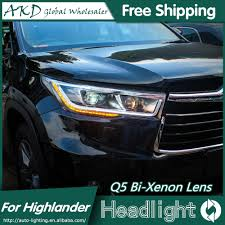 toyota lowest price car compare prices on toyota kluger cars shopping buy low