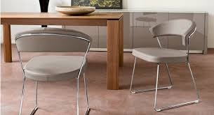York Dining Chair Calligaris New York Dining Chair