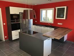 tassin cuisines une cuisine avec plan pont à tassin la demi lune 69160 lyon