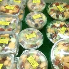 fruit boutique julio s fruit boutique 121 photos fruits veggies 396
