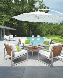 table oval glass dining set for aspiration tables modern expansive
