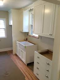 Custom Cabinets Kitchen Index Of Wp Content Uploads 2015 07