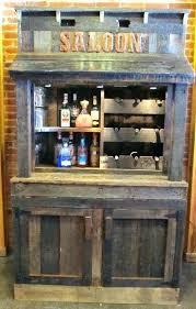 diy liquor cabinet ideas liquor cabinet ideas skinsmart info
