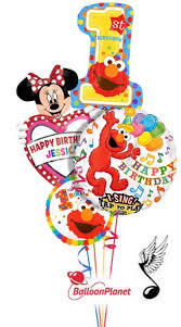singing balloons delivery singing balloons birthday balloon bouquets delivery by