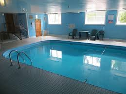 motel 6 davenport ia booking com