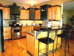 wonderful simple kitchen island designs kitchensmall with granite