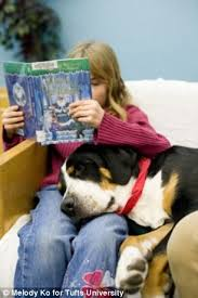 best deals black friday 2017 on samsung galaxy 6 ede in usa in reading templee reading to dogs improves attitudes towards reading in kids daily