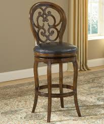 Bar Stools For Kitchen by Rustic Counter Stools Hudson Counter Stool The Rustic Tractor
