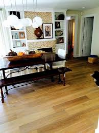 heritage hardwood floors inc st petersburg gurus floor zeusko