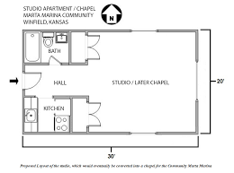 small church floor plans small contemporary house plans home design ideas amazing design