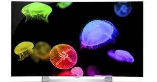 best tv on black friday huffpost google