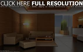 Interior Design Services Online by How To Make More Interior Design Secrets By Pogung Interior Design