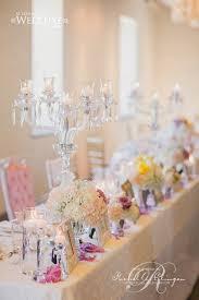Toronto Wedding Decorator 5313 Best Wedding Decor U0026 Ideas Images On Pinterest