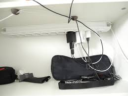 Charging Shelf A Great Solution For Device Charging But Do I Need It U2013 The