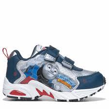 thomas the train light up shoes thomas friends kids thomas the tank engine sneaker