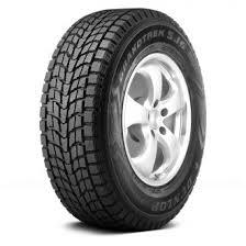 99 honda crv tire size honda cr v tires all season winter road performance