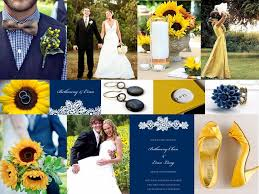 wedding colors wedding navy wedding colors accents