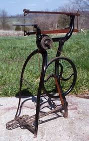 Ebay Woodworking Machinery Auctions by Antique Wood Pulley Ebay Garage U0026 Workshop Pinterest