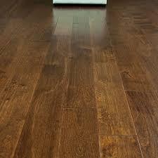 hardwood flooring brown sugar birch hardwood bargains