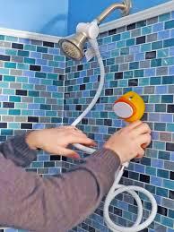 conservco fun u0026 adorable bath u0026 shower wand for kids u2013 dollie the