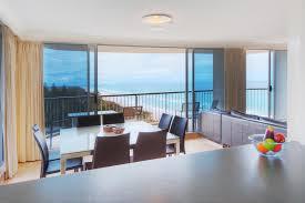 Condo Hotel Golden Sands Gold Coast Australia Bookingcom - Three bedroom apartment gold coast