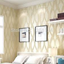 Wallpaper For Dining Room by Cheap Rolls Wallpaper Find Rolls Wallpaper Deals On Line At