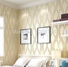 cheap rolls wallpaper find rolls wallpaper deals on line at