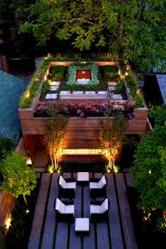 Rooftop Patio Design Furniture Rooftop Lighting Rooftop Bar Lighting U201a Rooftop Terrace