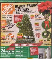 when does black friday sales at home depot start home depot 2013 black friday ad page 3 of 32 black friday