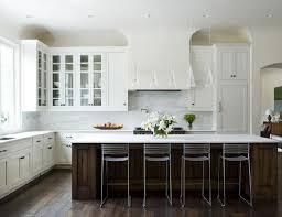cool kitchen backsplash cool kitchen backsplash white cabinets smith design