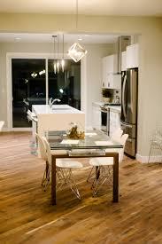 interier inglewood 3 u2014 euro design master builder ltd