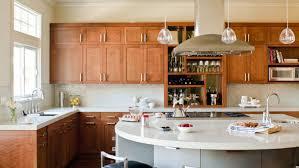 stimulating figure kitchen cabinet inserts easy custom kitchen