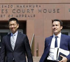 Hawaii travel assistant images Federal judges challenge terms of travel ban portland press herald jpg
