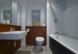 small bathroom ideas pictures small bathroom ideas 20 ways to the most of your space