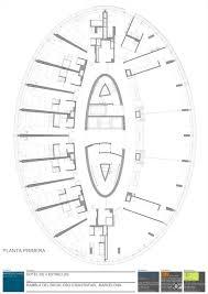 the roundhouse camden floor plans mount tyndal camden london round
