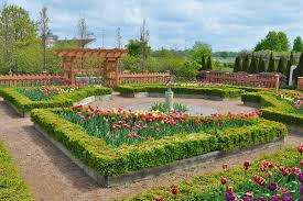 Botanical Gardens Des Moines Iowa by The Secret Garden In Iowa You U0027re Guaranteed To Love