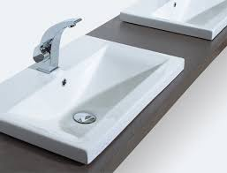 designer kitchen tap the renewed collection of dupont corian 174