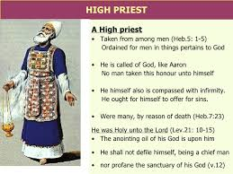 high priest garments images high priest