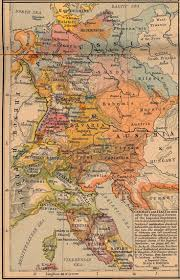 Map Of Central Italy by 1471 Best Interesting Maps Of Italy Images On Pinterest Places