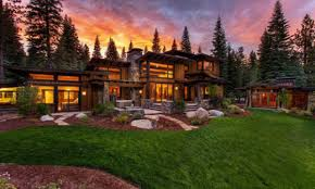 Beautiful Mountain Houses Beautiful Mountain Homes Pictures Home Pictures